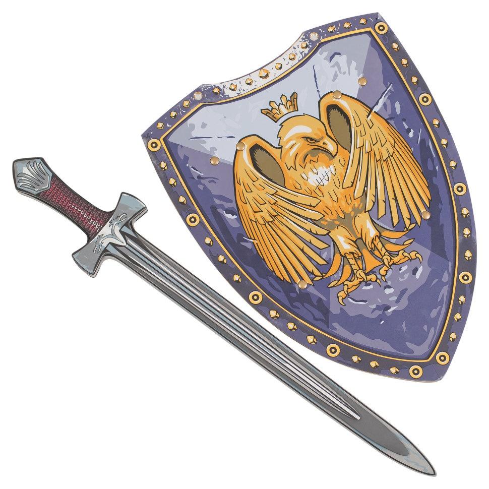 Картинки щит и меч для детей, случилось картинки