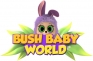 Bush Baby World