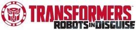 Hasbro Transformers