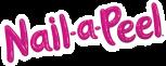 Nail-A-Peel