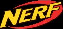 Hasbro Nerf