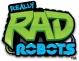 Really R.A.D Robots